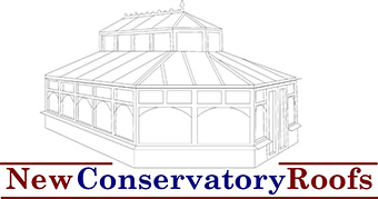 New Conservatory Roofs | Bespoke service for Conservatory roofs, lantern roofs & orangery roofs